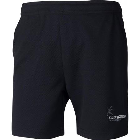 Klimatex OLEG1 - Detské športové šortky