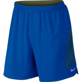 Nike 7 PURSUIT 2-IN-1 SHORT
