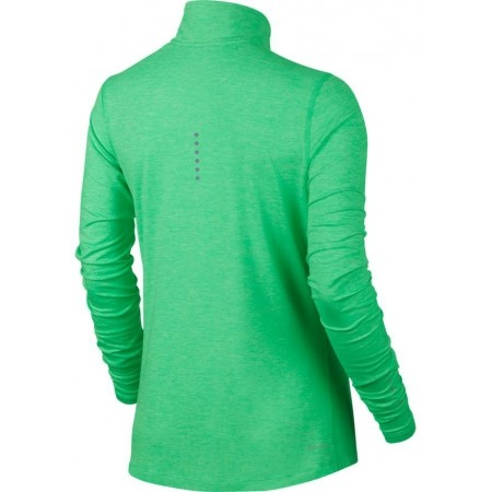 ba1ed784a8 Női póló futáshoz - Nike DRY ELEMENT - 4