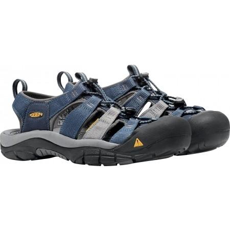 89b34af4282e Pánské outdoorové sandále - Keen NEWPORT H2 M - 5