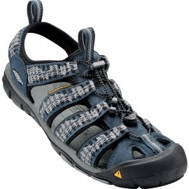 Keen CLEARWATER CNX M - Men's leisure time sandals
