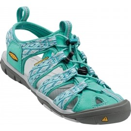 Keen CLEARWATER CNX W - Sandale casual damă