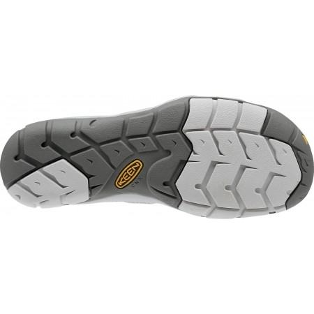 Dámské volnočasové sandále - Keen CLEARWATER CNX W - 4