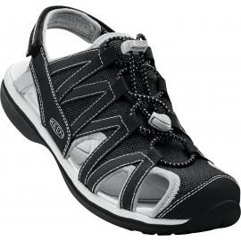 Keen SAGE SANDAL W - Dámské vycházkové sandále