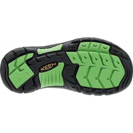 Sandale outdoor copii - Keen NEWPORT H2 K - 4