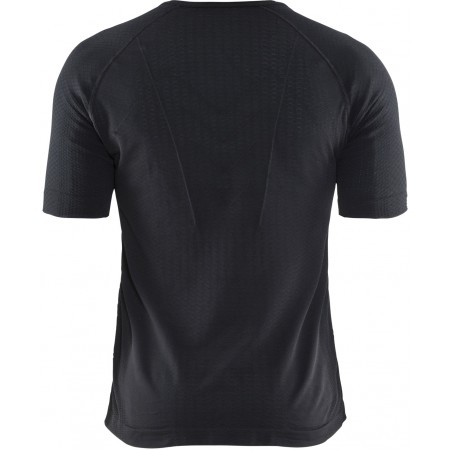 Tricou funcțional bărbați - Craft COOL INTENSITY TRIKO M - 2
