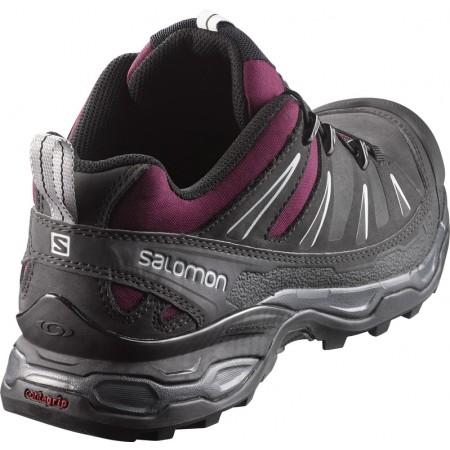 731ef82d603 Dámská treková obuv - Salomon X ULTRA LTR W - 4