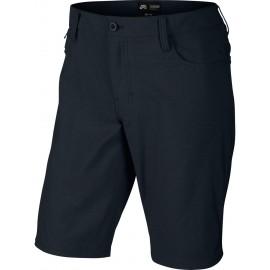 Nike SB FREMONT DFS 5 PKT SHORT - Pánske šortky