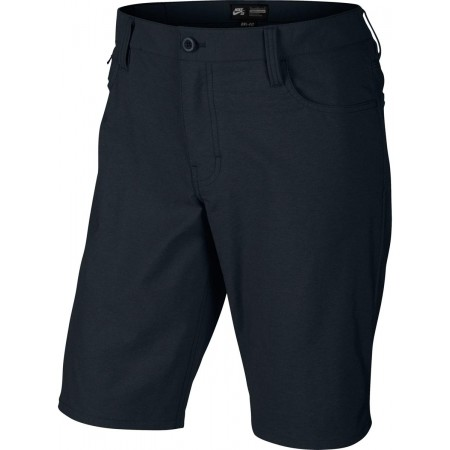 Pánske šortky - Nike SB FREMONT DFS 5 PKT SHORT - 1