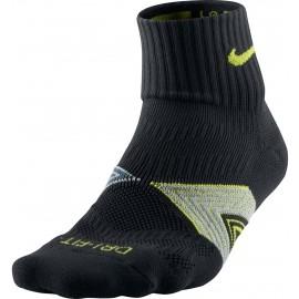 Nike RUNNING DRI FIT CUSHIONED - Skarpetki