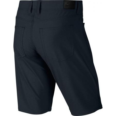 Pánské šortky - Nike SB FREMONT DFS 5 PKT SHORT - 2