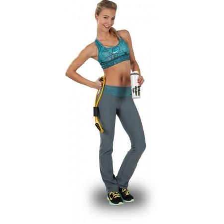 FLEX TRAINER 3 W - Dámská fitness obuv - Nike FLEX TRAINER 3 W - 3