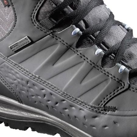 Dámská zimní obuv - Salomon KAINA MID CS WP 2 - 5