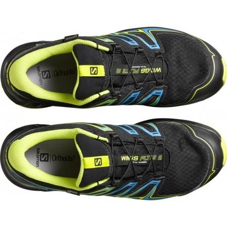 5304d0e7b98 Pánská běžecká obuv - Salomon WINGS FLYTE 2 GTX - 4