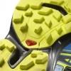 Pánská běžecká obuv - Salomon WINGS FLYTE 2 GTX - 6