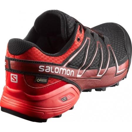 Salomon Speedcross Vario GTX Trail Laufschuh Herren