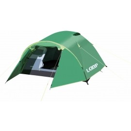 Loap STARLITE 4 - Namiot outdoorowy