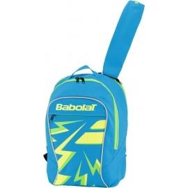 Babolat BPK - Tenisový batoh