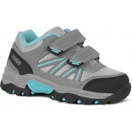 Crossroad DADA - Detská treková obuv