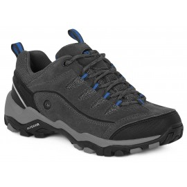 Crossroad DUBLO - Men's trekking shoes