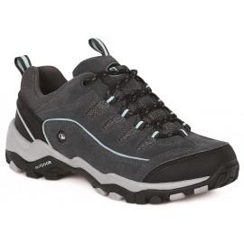 Crossroad DUBLO W - Women's trekking shoes