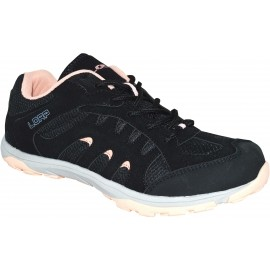 Loap SOUL W - Dámska outdoorová obuv