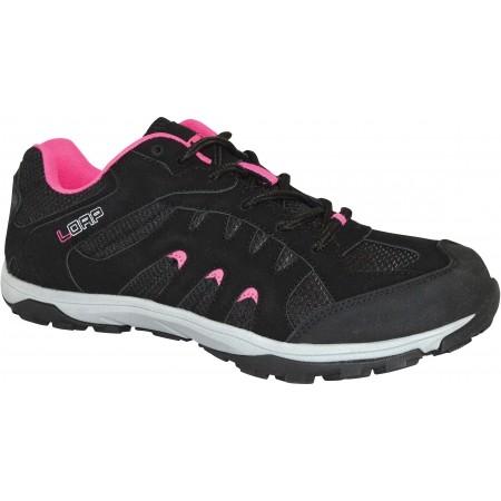 Dámska outdoorová obuv - Loap SOUL W
