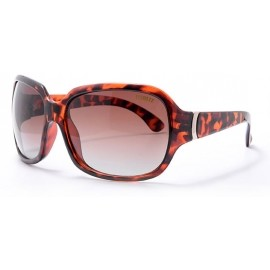 Bliz POLARIZAČNÉ B SLUNEČNÉ OKULIARE - Polarizačné slnečné okuliare