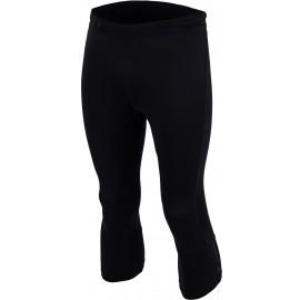 Craft GO CAPRI KALHOTY W SMU - Dámské elastické kalhoty pod kolena 1e3c25b872