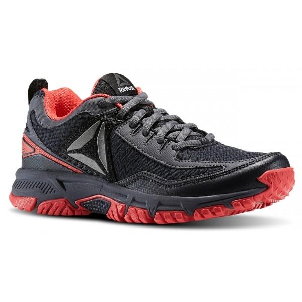 Reebok RIDGERIDER TRAIL 2.0 - Dámska bežecká obuv