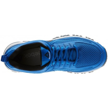 Pánská běžecká obuv - Reebok RIDGERIDER TRAIL 2.0 - 3 bdc9ba35c5d