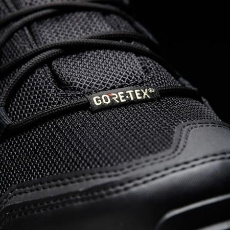 jugar sacudir liebre  adidas TERREX AX2R GTX | sportisimo.com