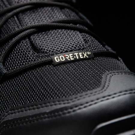 c52d01031a Pánska outdoorová obuv - adidas TERREX AX2R GTX - 6