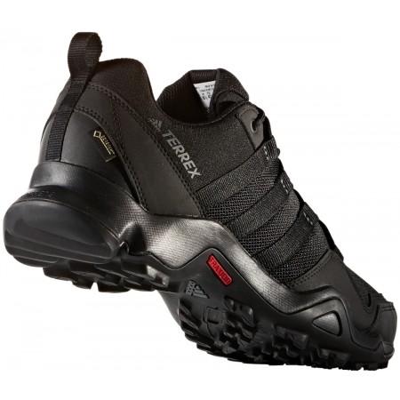 67c72ef5f5 Pánska outdoorová obuv - adidas TERREX AX2R GTX - 5
