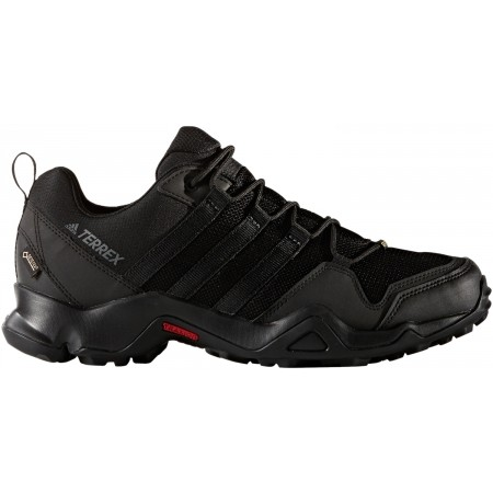 b1d94d2205 Pánská outdoorová obuv - adidas TERREX AX2R GTX - 1