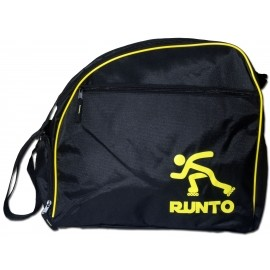 Runto RT-SKATEBAG-B - In-line skates bag