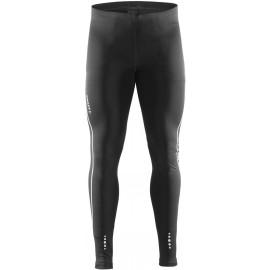 Craft MIND PANTALONI M - Pantaloni elastici de bărbați