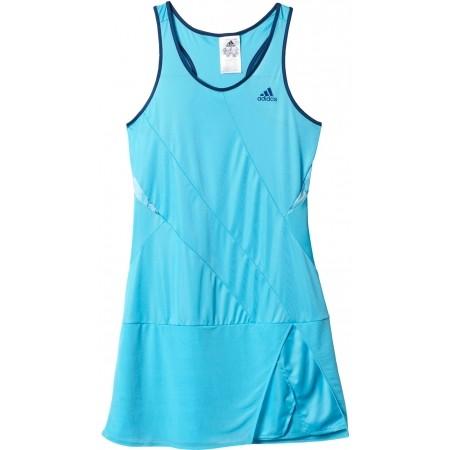 adidas MELBOURNE DRESS - Rochie tenis