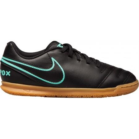 Kids' indoor shoes - Nike JR TIEMPOX RIO III IC - 3