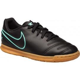 Nike JR TIEMPOX RIO III IC - Dětská sálová obuv