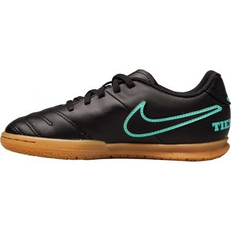 Kids' indoor shoes - Nike JR TIEMPOX RIO III IC - 4