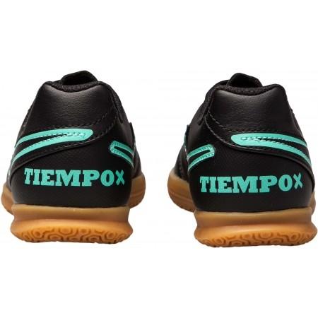 Kids' indoor shoes - Nike JR TIEMPOX RIO III IC - 7