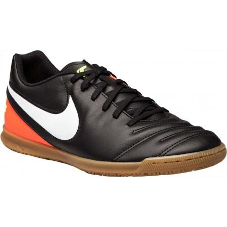 2c42355baec Men s indoor shoes - Nike TIEMPO RIO III IC - 1