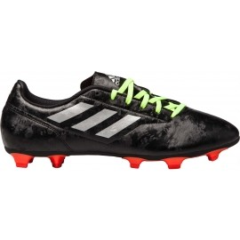 adidas CONQUISTO II FG - Men's football boots