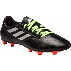adidas CONQUISTO II FG - Men's football boots