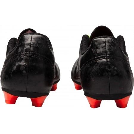 Pánské kopačky - adidas CONQUISTO II FG - 9