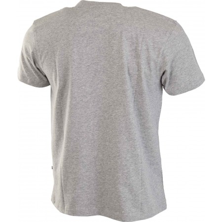 Men's T-shirt - Russell Athletic ARCH LOGO - 6