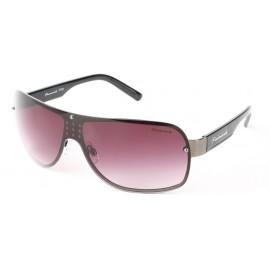 Finmark F704 SLUNEČNÍ BRÝLE - Sluneční brýle