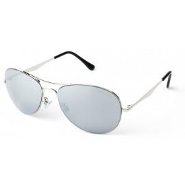 Finmark F709 SLUNEČNÍ BRÝLE - Sluneční brýle