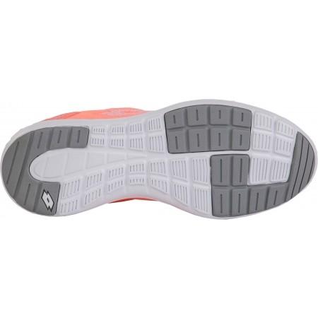 Дамски обувки - Lotto ARIANE VI AMF W - 5